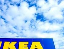 IKEA, la ecomTEAM: Avem...