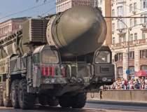 Nota secreta: generalii rusi...
