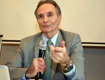 Jim Bagnola, trainer NASA si...