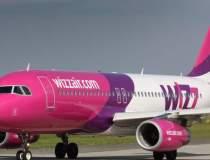 Zbori cu Wizz Air? Iti vei...