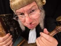 Curtea cu Jurati-Judecatori -...