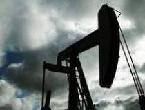 Cererea mondiala de petrol,...