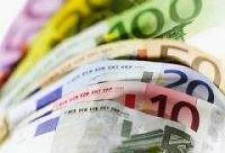 Cehia poate trece la moneda euro in 2015