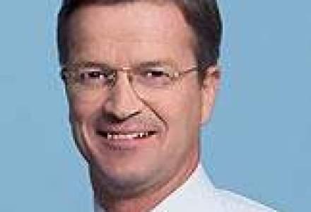 Afacerile Allianz in Europa Centrala si de Est au scazut cu 14,3%