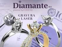 (P) Romania: Diamante...