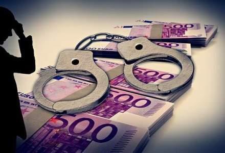 Radu Pricop, ginerele lui Traian Basescu, audiat la DNA. Pricop a fost pus sub control judiciar (UPDATE)