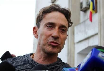 Radu Mazare, trimis in judecata pentru un prejudiciu de 4 mil. euro