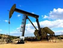Productia de petrol a Rusiei...