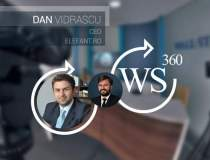 Dan Vidrascu, CEO elefant.ro,...