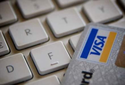 Un bulgar a fost prins la Bucuresti copiind carduri bancare de la ATM-uri