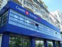 Credit Europe ofera bonus de...