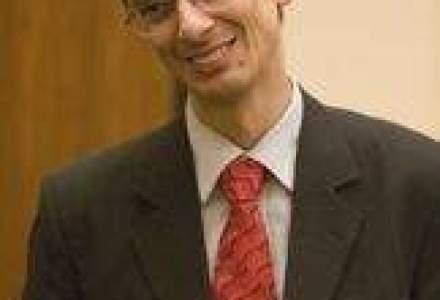 Economistii: Este posibila o noua emisiune de eurobonduri