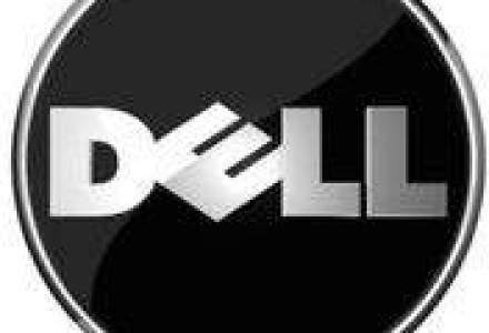 Dell acuza furnizorii asiatici de monopol asupra preturilor
