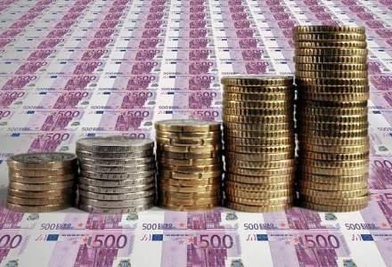 CEC vrea sa recupereze doua treimi din creditul pentru Green City, acordat lui Dumitru Bucsaru