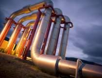 Tranzactie: GDF SUEZ Energy...
