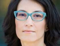 Cristina Staiculescu, noul...
