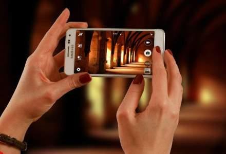 Profitul Samsung a scazut cu 31% in primul trimestru, la 5,4 miliarde de dolari