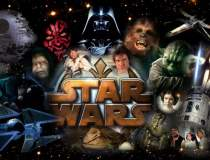 "Toate filmele din seria ""Star..."