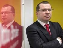 Victor Sraer, Otto Broker:...