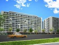 Ce proiecte rezidentiale noi...