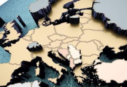 """Coface: Germania si Olanda, printre cele 5 economii care vor evita riscul de """"stagnare seculara"""""""