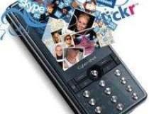 Cisco: Traficul mobil de date...