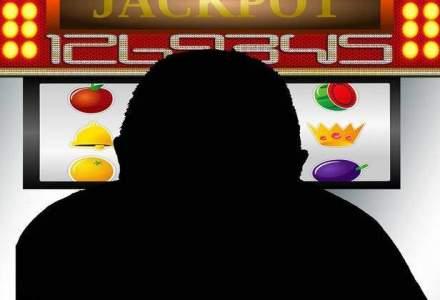 Loteria Romana, urmarita penal pentru ca nu avea licenta de slot-machine. Prejudiciul este URIAS
