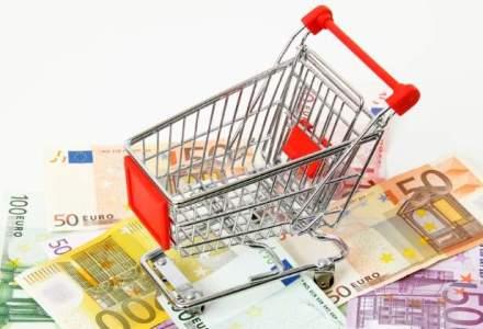 TVA in UE: care sunt cele mai prietenoase tari cu portofelul cetatenilor