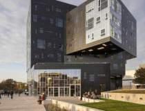 (P) Executive MBA - scoala...