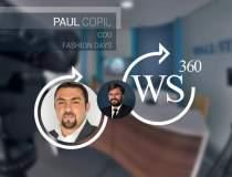 Logistica in e-commerce: Paul...