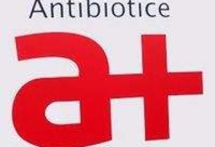 Cum vad guvernantii viitorul Antibiotice Iasi