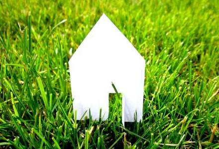 Imobiliarele au inceput anul cu dreptul: terenurile pentru dezvoltari tot mai cautate; industrialul, segment vedeta