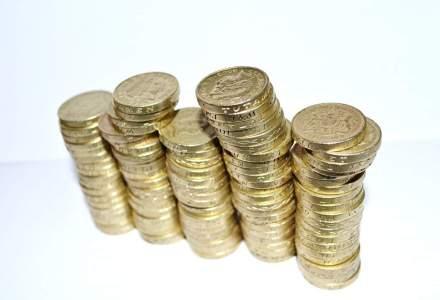 Dosarul Loteria Romana: contractul de slot-machine, secret de serviciu. Toti sefii Loteriei, audiati