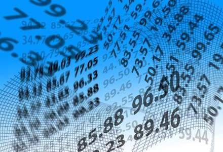 Bursa din New York, la coada clasamentului alaturi de Romania sau Grecia
