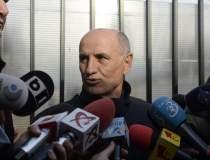 George Copos: 2% din pasajele...