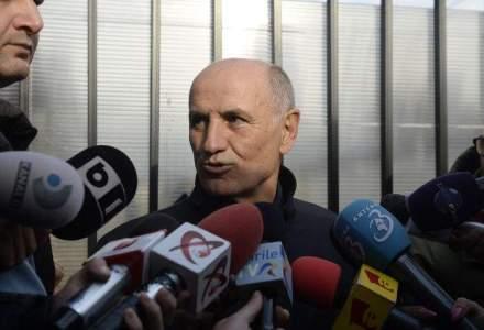 George Copos: 2% din pasajele cartii, susceptibile de plagiat