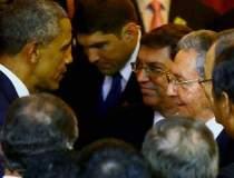 Eveniment istoric: Raul...