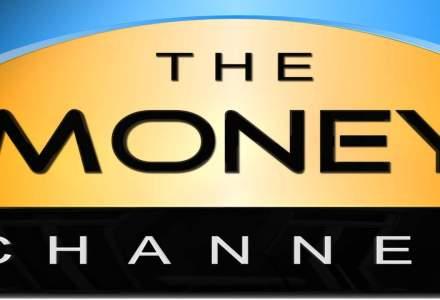 The Money Channel si-a intrerupt emisia pe motive tehnice. Licenta expira in 2 saptamani