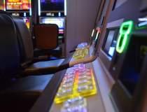 Demisie la Loteria Romana:...