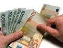 Imprumut de 40 mil. euro...