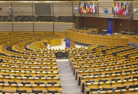 """PE incepe """"o discutie profunda"""" despre cum Romania si Bulgaria implementeaza angajamentele din MCV"""