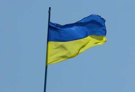 Acord pentru continuarea retragerii armamentului in estul Ucrainei intre Moscova si Kiev