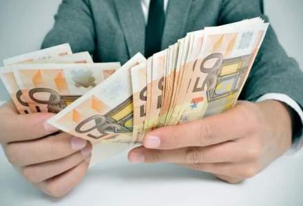 TVA, taiat pentru a stimula consumul. Pentru mediul de afaceri din Romania provocarile reale persista