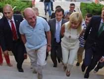 Traian Basescu: Nu cred ca...