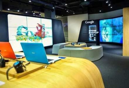 Surse: Google, la un pas sa primeasca amenda record de 6 MILIARDE de dolari