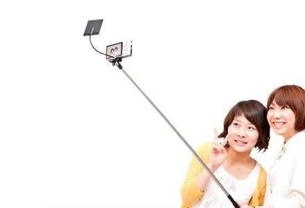 """Apple interzice ridicolele """"selfie sticks"""": Nu vom tolera """"betele selfie"""" la WWDC"""