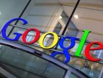 Google, acuzata de Comisia...