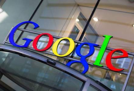 Google, acuzata de Comisia Europeana pentru incalcarea reglementarilor antitrust