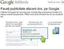 BT aduce Google la Bucuresti...