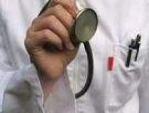 Serviciile medicale private,...